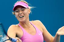 Ünlü tenisçi yeniden BM İyi Niyet Elçisi oluyor