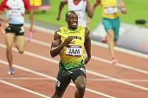 Usain Bolt Dortmund'la antrenmana çıkacak