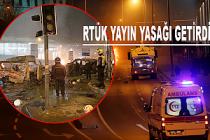 Bakan Süleyman Soylu'dan son dakika açıklaması