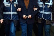 FETÖ'den tutuklu sayısı belli oldu!