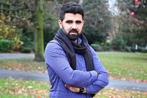 İlahi ve ezgi sanatçısı Mehmet Zeki'den, 'Şehitler' klibi