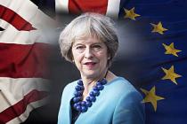 İngiliz Başbakan, Brexit planı için tarih verdi