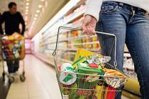Enflasyon son 2 yılın en yükseğinde