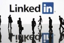 LinkedIn hesabı olanlar dikkat!