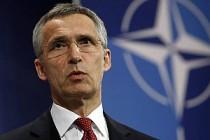 NATO'dan kritik 'Türkiye' açıklaması