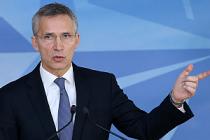 NATO'dan terör saldırısı sonrası flaş açıklama