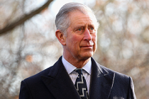 Prens Charles, Noel mesajında 'Hicret'i hatırlattı