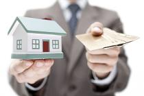 Bankalar mortgage verirken iyice cimrileşti