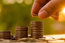 'Business rates' artışları 2017'de girişimcileri felç edecek