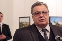 Büyükelçi Karlov suikastında sıcak gelişme!