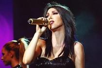 Hande Yener konseri iptal edildi