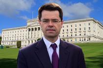 Hükümete krizini aşmak için erken seçime gidiliyor