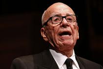İngiltere, 'Murdoch imparatorluğu'nu tartışıyor