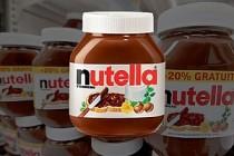 Nutella kanser yapıyor mu? O iddialara cevap geldi!