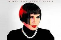 Sezen Aksu'nun albümü raflarda