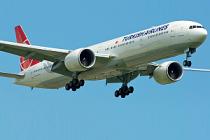 ABD'ye giremeyen THY yolcularının biletleri ne olacak?