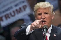 Trump, Reina saldırısını Meksika sınır duvarına bağladı
