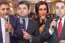 ATMB'nin Avrupa hedefi: Birlikte markalaşarak büyüme