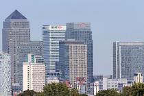 Brexit, en büyük darbeyi finans sektörü çalışanlarına vuracak