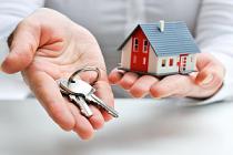 Düşük faizler mortgage taleplerini artırdı