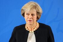 İngiltere'nin Brexit raporu hazır