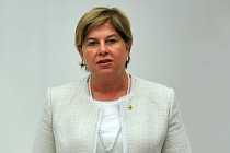 Kılıçdaroğlu, Elif Doğan Türkmen'in istifasını istedi