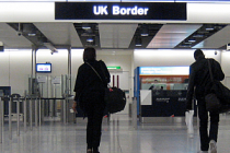 İngiltere'ye 'serbest dolaşım hakkı' uyarısı