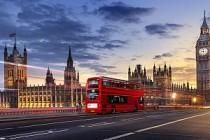 Brexit yasasına Lordlar müdahale etti