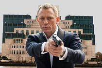 İngiliz gizli servisi reklamla personel arayacak