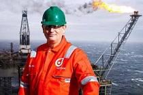 İngiltere petrol zengini olacak!