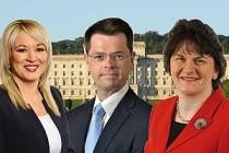 Kuzey İrlanda anlaşmazlığı İngiltere'nin canını sıktı!