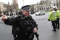 Londra'daki saldırıda bir kadın hayatını kaybetti
