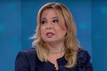 Profesörü Aybet, Erdoğan'ın Başdanışmanı oldu