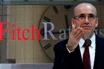 Fitch Ratings'ten Referandum sonrası ilk açıklama