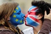 Referandum sonucu Avrupa'daki benzerlerini hatırlattı
