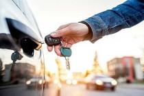 Sigorta ücretleri araç fiyatlarıyla yarışıyor!