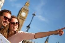 Turizm ve hizmet sektöründe Brexit endişesi