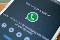 Whatsapp'ta yanlışlıkla gönderilen mesajlar silinebilecek