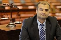 Ankara Antlaşması Vizesi İtiraz Hakkında Sıcak Gelişme!