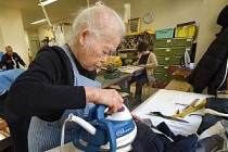 Emeklilik yaşı 70'e çıkacak!