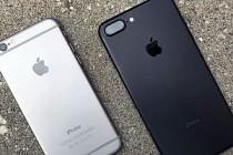 iPhone 8'in fiyatını açıklandı