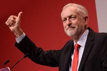 İşçi Partisi'nin seçim beyannamesi