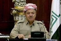 Barzani, 'Bağımsızlık' için referandum tarihini açıkladı