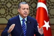 Erdoğan'dan Katar için kritik diploması temasları