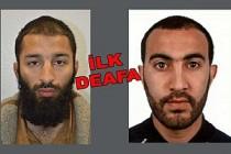 İmamlardan teröristler için beklenmeyen çıkış!