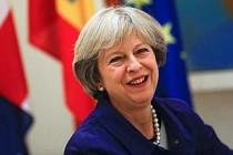 İşte Theresa May'in, AB vatandaşları planı