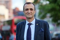 İngiltere Vizesi ve Ankara Anlaşması Uyarısı