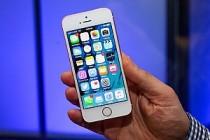 İşte iPhone'ların gizli özellikleri