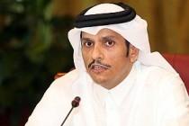 Katar'dan son dakika 'Türk Askeri' açıklaması