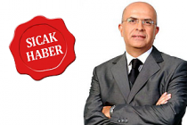 Mahkemeden son dakika Enis Berberoğlu kararı